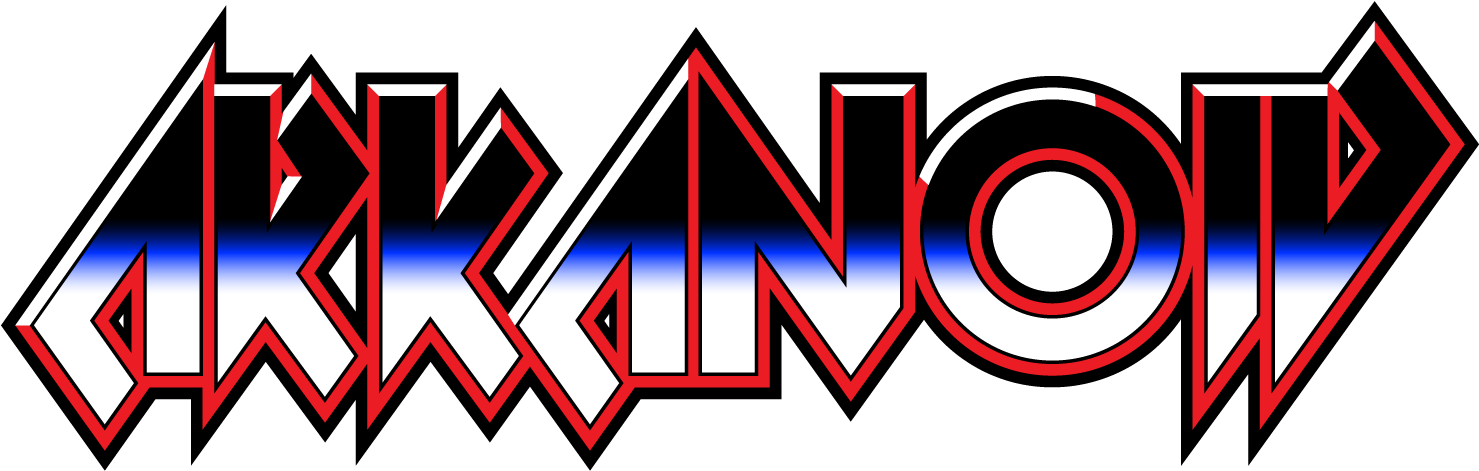 155-1552440_arkanoid-cocktail-cabinet-arkanoid-doh-it-again-logo.png