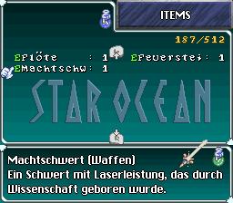 1319-starocean-waffe-machtschwert-png